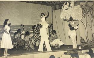 1965 Carousel (more)_8.jpg