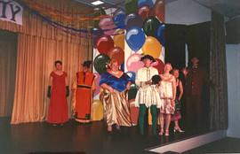 2003 Theatre Restaurant_10.jpg