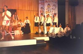 1997 Theatre Restaurant- LC_13.jpg