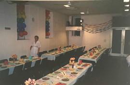 2003 Theatre Restaurant_29.jpg