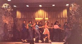 1993 Theatre Restaurant_17.jpg