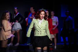 Laura Tilley as Duke.jpg