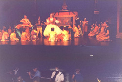 1993 King and I 1993_40