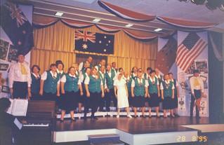 1995 Theatre Restaurant_10.jpg