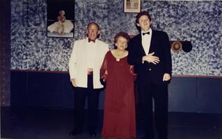 1999 Theatre Restaurant_21.jpg