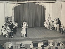 1961 Showboat_3.jpg