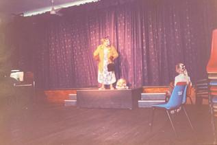 1991 Theatre Restaurant_3.jpg