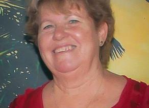 Memorial for Lyn Knight