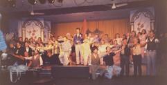 1992 Theatre Restaurant_17.jpg