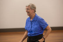 ChoralAires_Oct2019-2308.jpg