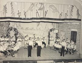 1954 The Student Prince_9.jpg