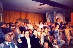 1992 Theatre Restaurant_24.jpg