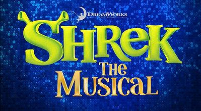 Shrek_announcement_800px.jpg