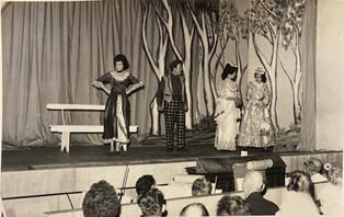 1965 Carousel (more)_3.jpg