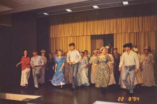 1994 Theatre Restaurant- YJ_21.jpg
