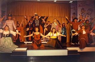1997 Theatre Restaurant- LC_1.jpg