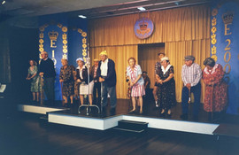 2002 Theatre Restaurant_Fernando.jpg