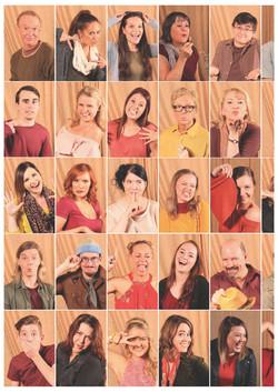 Wicked Programme cast 1