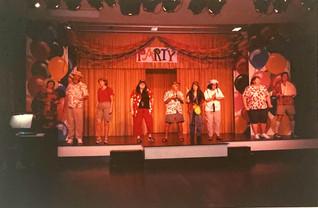 2003 Theatre Restaurant_4.jpg