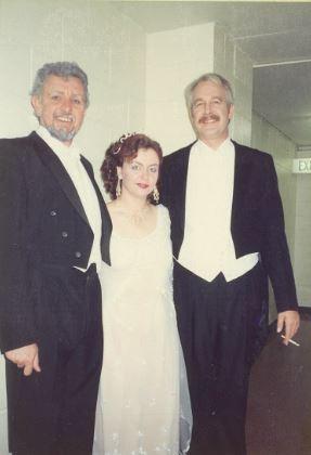 MFL1990 23 - Alan Cooke, Julie Adamson.J