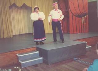 TR1990 13 - Muriel and Charlie Jones.JPG