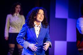 Josie Power as Veronica.jpg