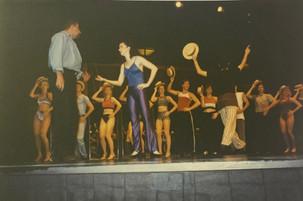 1998 A Chorus Line_21.jpg