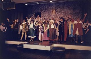 1999 Theatre Restaurant_13.jpg