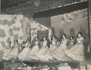 1959  Rose Marie_17.jpg