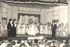 1955 The Belle of New York 1955_15.jpg