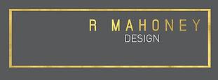 RMahoneyDesign_logo.jpg