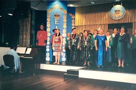 2002 Theatre Restaurant_Finale.jpg