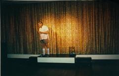 2001 Theatre Restaurant_33.jpg