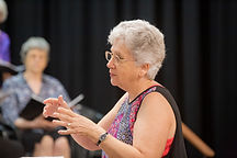 ChoralAires_Oct2019-2250.jpg