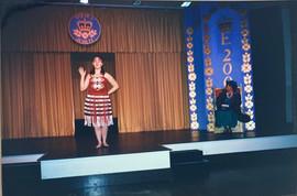 2002 Theatre Restaurant_Kara Morton and