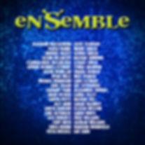 Shrek - Social Tiles3.jpg