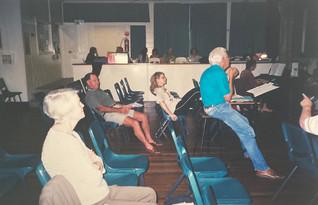 2003 Theatre Restaurant_1.jpg