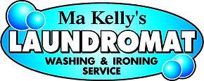 Ma Kellys Logo.jpg