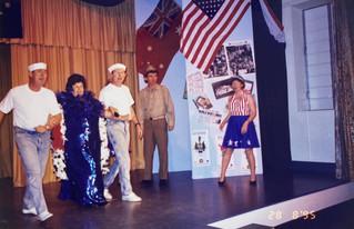 1995 Theatre Restaurant_17.jpg
