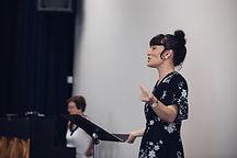 Choir Rehearsal 2019-0534.jpg