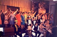 1993 Theatre Restaurant_4.jpg