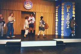 2002 Theatre Restaurant_26.jpg