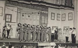 1955 The Belle of New York 1955_12.jpg