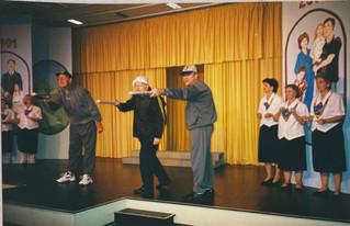 2001 Theatre Restaurant_32.jpg