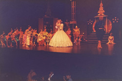 1993 King and I 1993_33