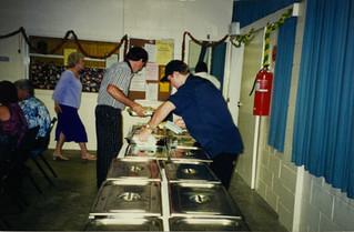 2001 Theatre Restaurant_47.jpg