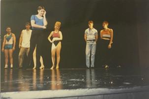 1998 A Chorus Line_20.jpg