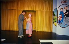 2001 Theatre Restaurant_No Love Affair -