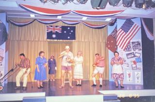 1995 Theatre Restaurant_15.jpg