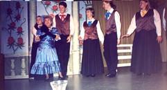 1992 Theatre Restaurant_23.jpg